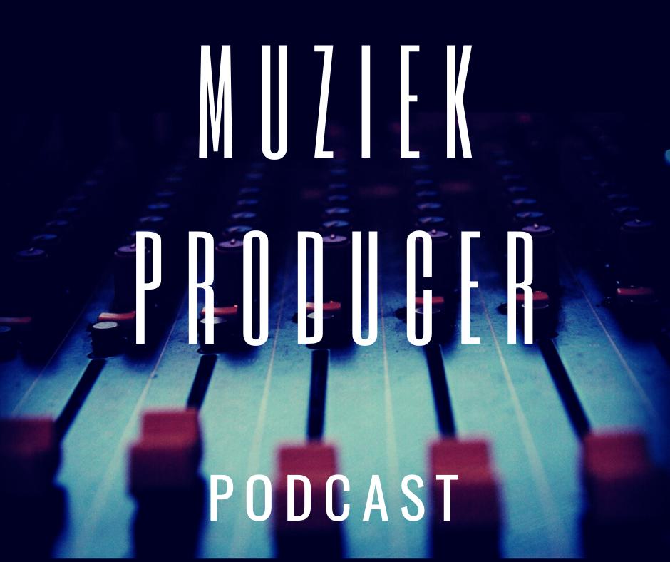 Muziekproducer Podcast.png